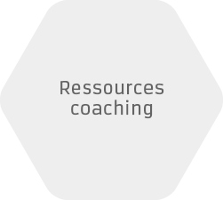 Ressources coaching